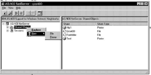 transform_your_as _400_into_a_network_print_server05 00jpg 598x298 - As400 Computer System