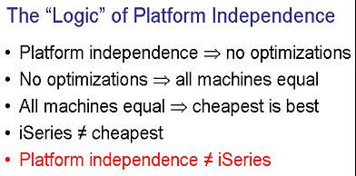 http://www.mcpressonline.com/articles/images/2002/041203%20-%20An%20Internet%20ChristmasV200.jpg