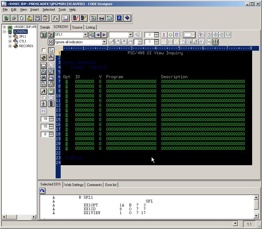 http://www.mcpressonline.com/articles/images/2002/070511TM%20(WW)%20-%20Screen%20DesignerV3--05140700.png