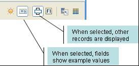 http://www.mcpressonline.com/articles/images/2002/070511TM%20(WW)%20-%20Screen%20DesignerV3--05140704.jpg