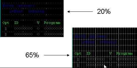 http://www.mcpressonline.com/articles/images/2002/070511TM%20(WW)%20-%20Screen%20DesignerV3--05140706.jpg