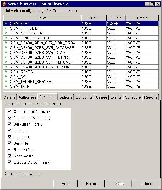 http://www.mcpressonline.com/articles/images/2002/Bytware%20SGNS%20GUI%20V5--03260700.jpg