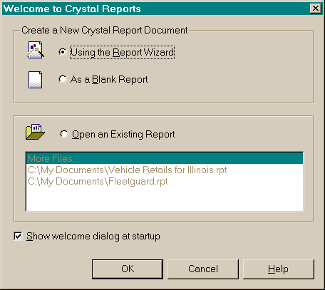 http://www.mcpressonline.com/articles/images/2002/Crystal%20Reports%20ReviewV400.png