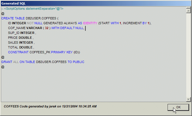 http://www.mcpressonline.com/articles/images/2002/DB2_Development_Add-in_for_dotNETV3--02210504.png