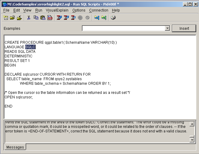 http://www.mcpressonline.com/articles/images/2002/Detect%20SQL%20Syntax%20Errors%20with%20iSeries%20NavigatorV400.png