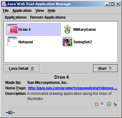 http://www.mcpressonline.com/articles/images/2002/JavaWebStart400.png