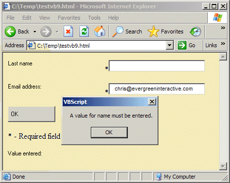 http://www.mcpressonline.com/articles/images/2002/Microsoft-VBScript2V4--09260500.png
