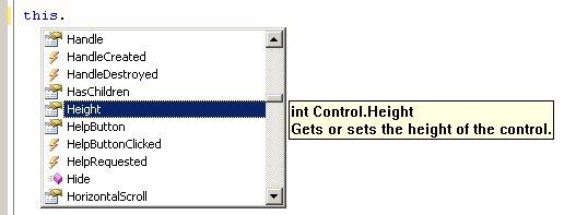 http://www.mcpressonline.com/articles/images/2002/Microsoft-VS2005ProgrammingV4--01250601.jpg