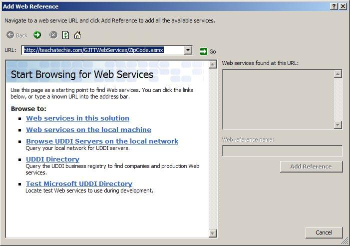 http://www.mcpressonline.com/articles/images/2002/Microsoft-WebServicesV3--10240501.jpg