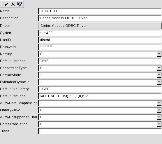 http://www.mcpressonline.com/articles/images/2002/ODBC-JDBCV404.png