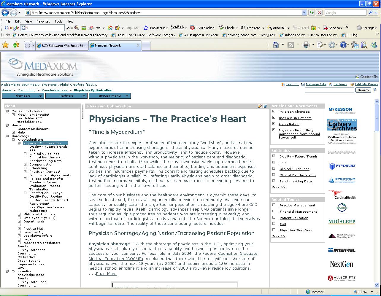 http://www.mcpressonline.com/articles/images/2002/Partner%20Tech%20Tip%20for%20Oct%2020%20MCPress%20Draft1V5--10200600.jpg
