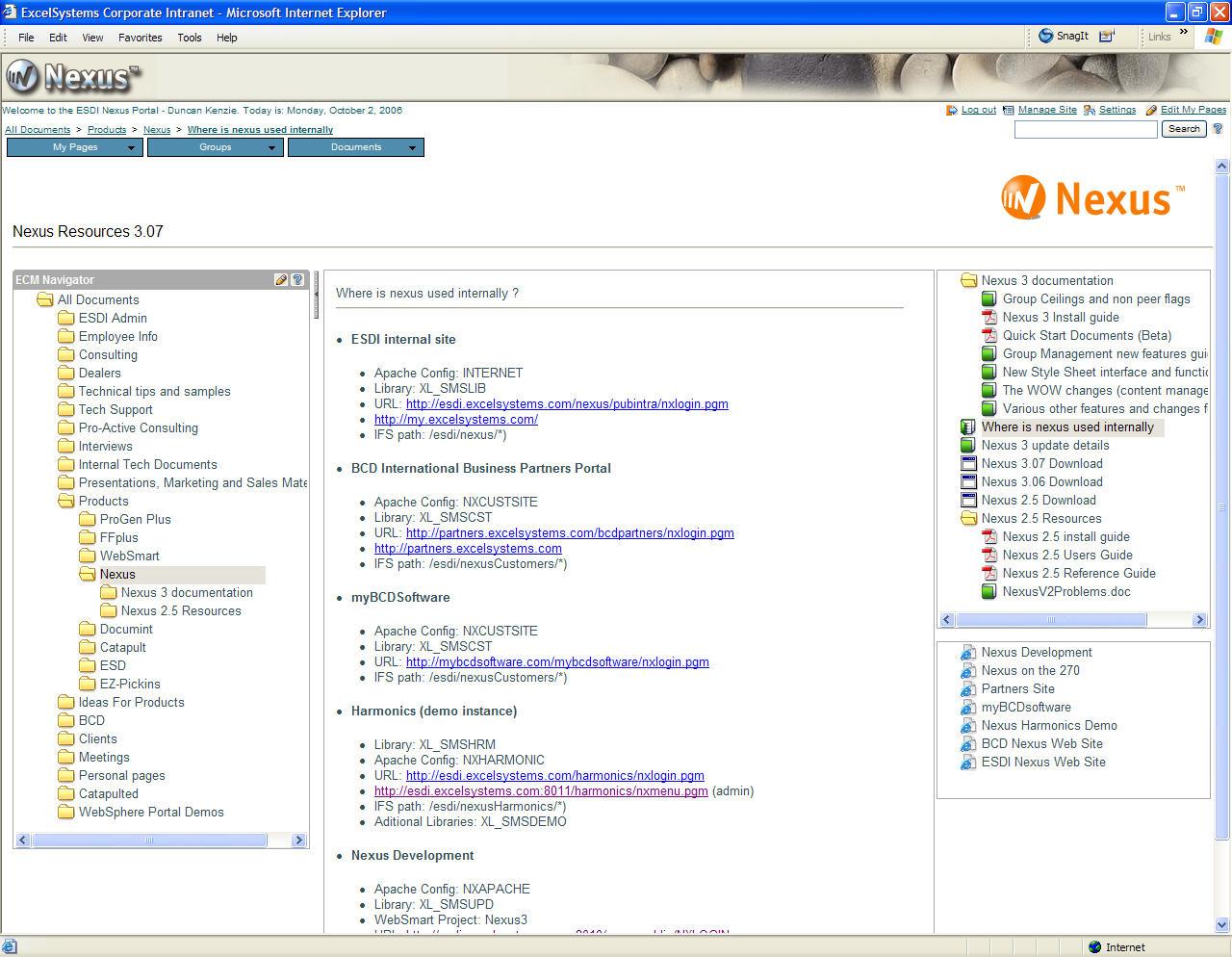 http://www.mcpressonline.com/articles/images/2002/Partner%20Tech%20Tip%20for%20Oct%2020%20MCPress%20Draft1V5--10200601.jpg