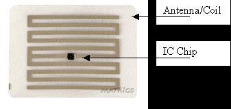 RFIDarticle110104V400.jpg