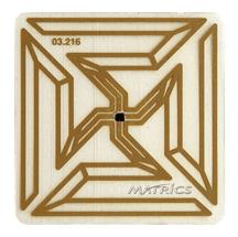 RFIDarticle110104V401.png