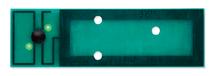 RFIDarticle110104V403.png