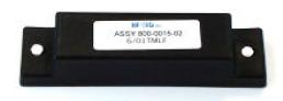 RFIDarticle110104V404.png