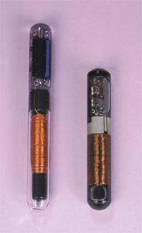 RFIDarticle110104V406.png