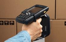 RFIDarticle110104V410.png