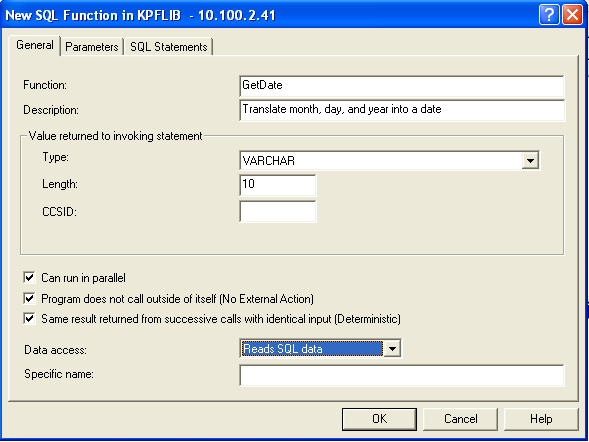 http://www.mcpressonline.com/articles/images/2002/SQL%20WizardV4--Forstythe--05100401.png