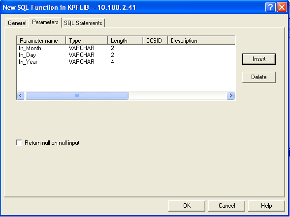 http://www.mcpressonline.com/articles/images/2002/SQL%20WizardV4--Forstythe--05100402.png