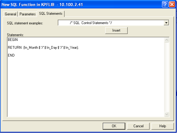 http://www.mcpressonline.com/articles/images/2002/SQL%20WizardV4--Forstythe--05100403.png