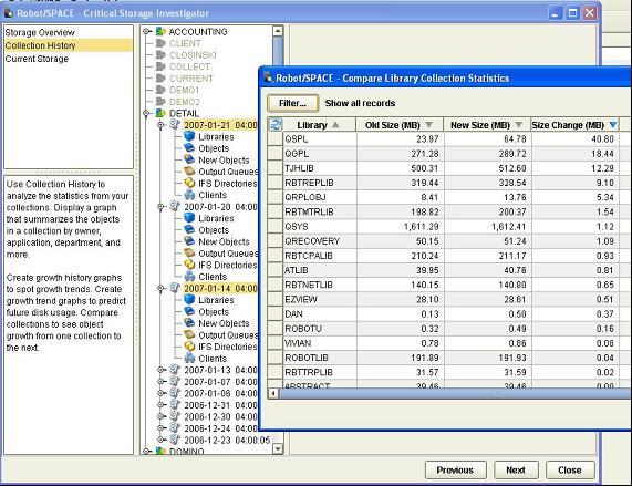 http://www.mcpressonline.com/articles/images/2002/TNT%20tech%20tip%2020%20disk%20consumptionV4--02160701.jpg