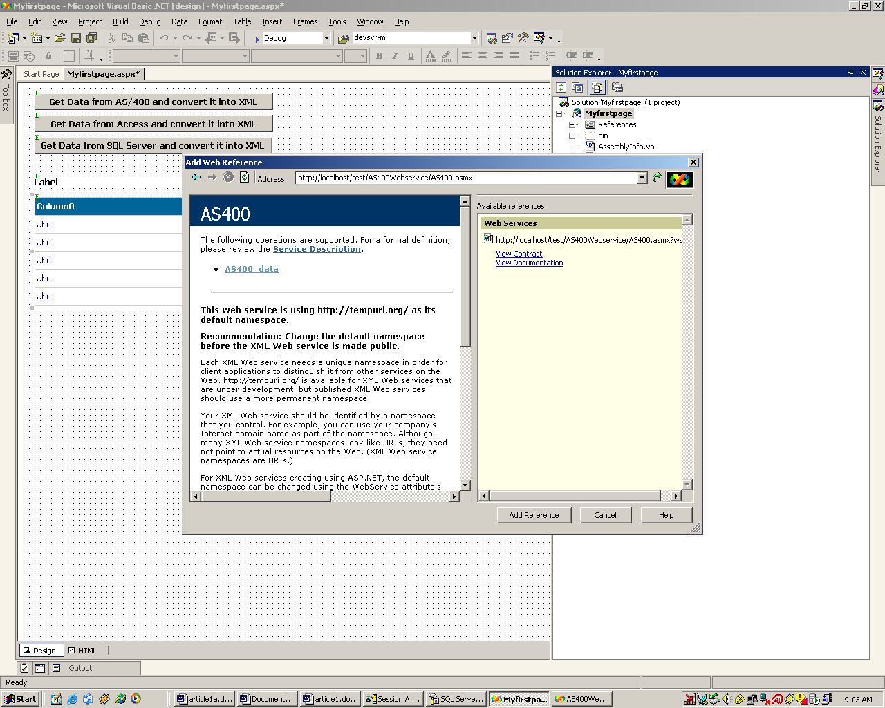 http://www.mcpressonline.com/articles/images/2002/article_final--Malik062104--ConvertToXML%20V403.png