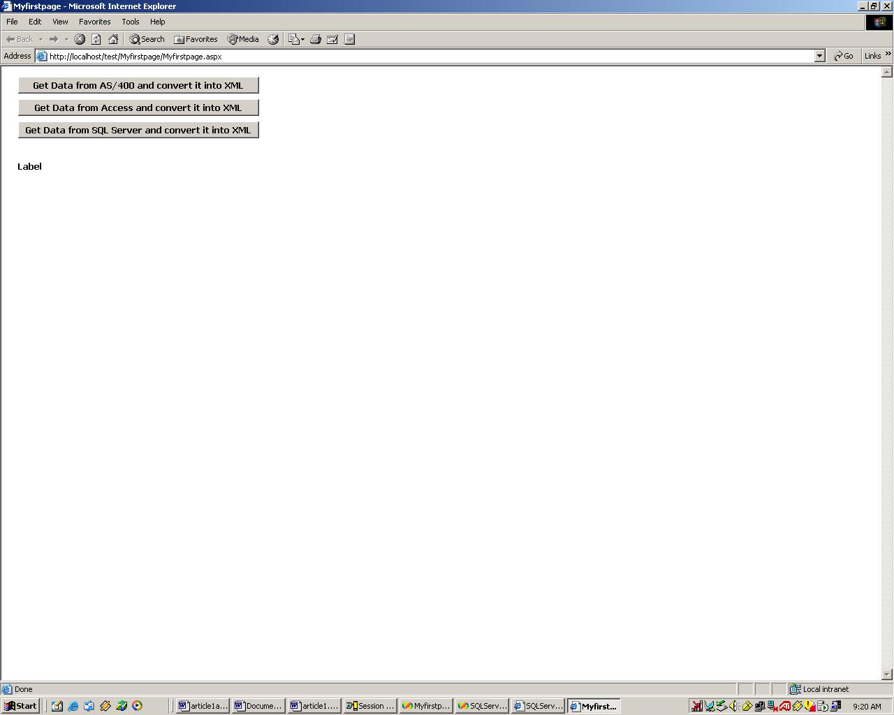 http://www.mcpressonline.com/articles/images/2002/article_final--Malik062104--ConvertToXML%20V406.png