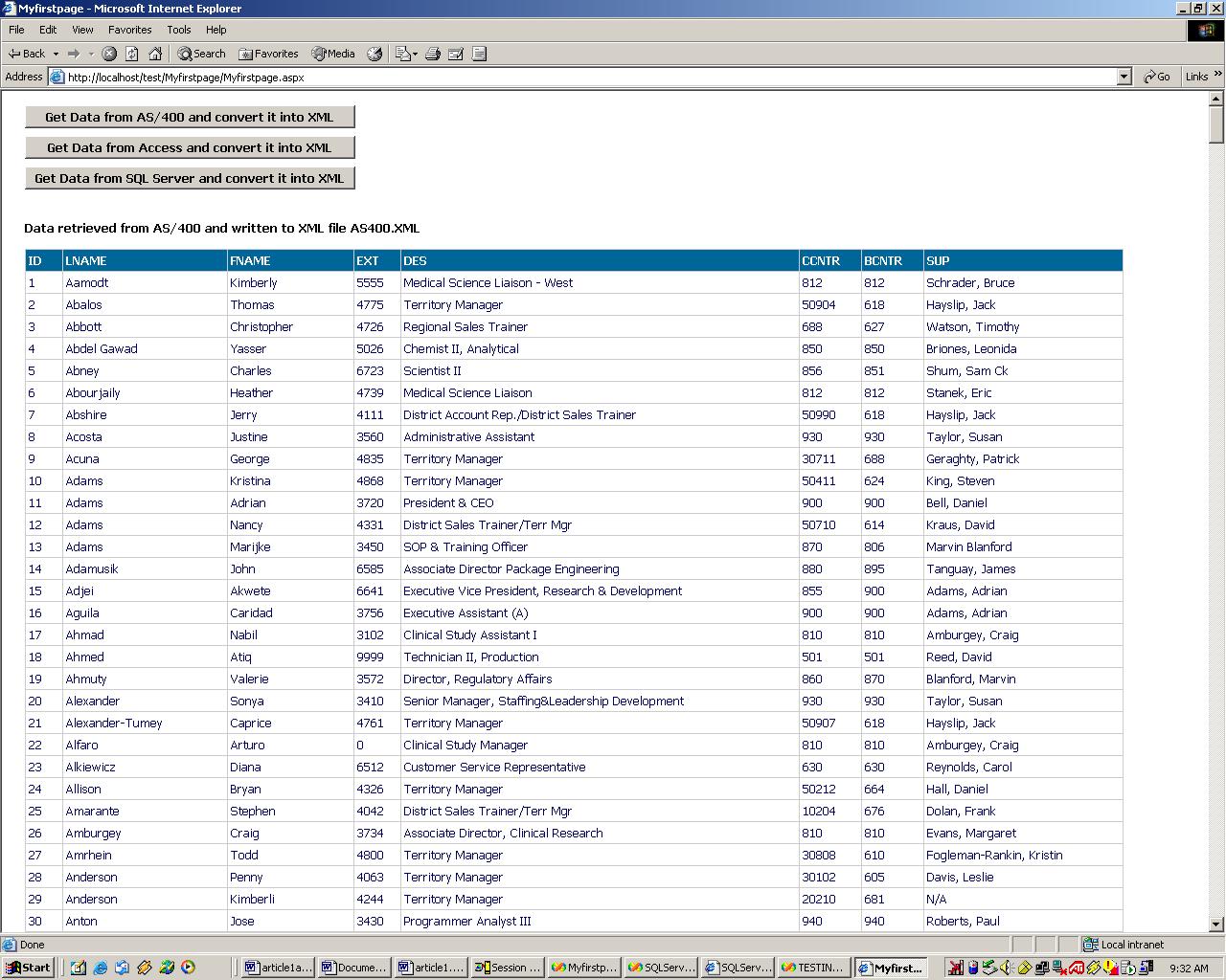 http://www.mcpressonline.com/articles/images/2002/article_final--Malik062104--ConvertToXML%20V407.png