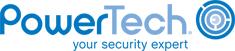 PowerTech-Logo.png