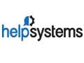 SB HelpSystems ROBOT Generic120x90