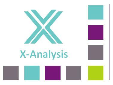 X graphic 3