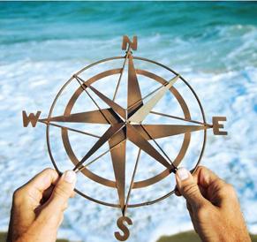 compass291