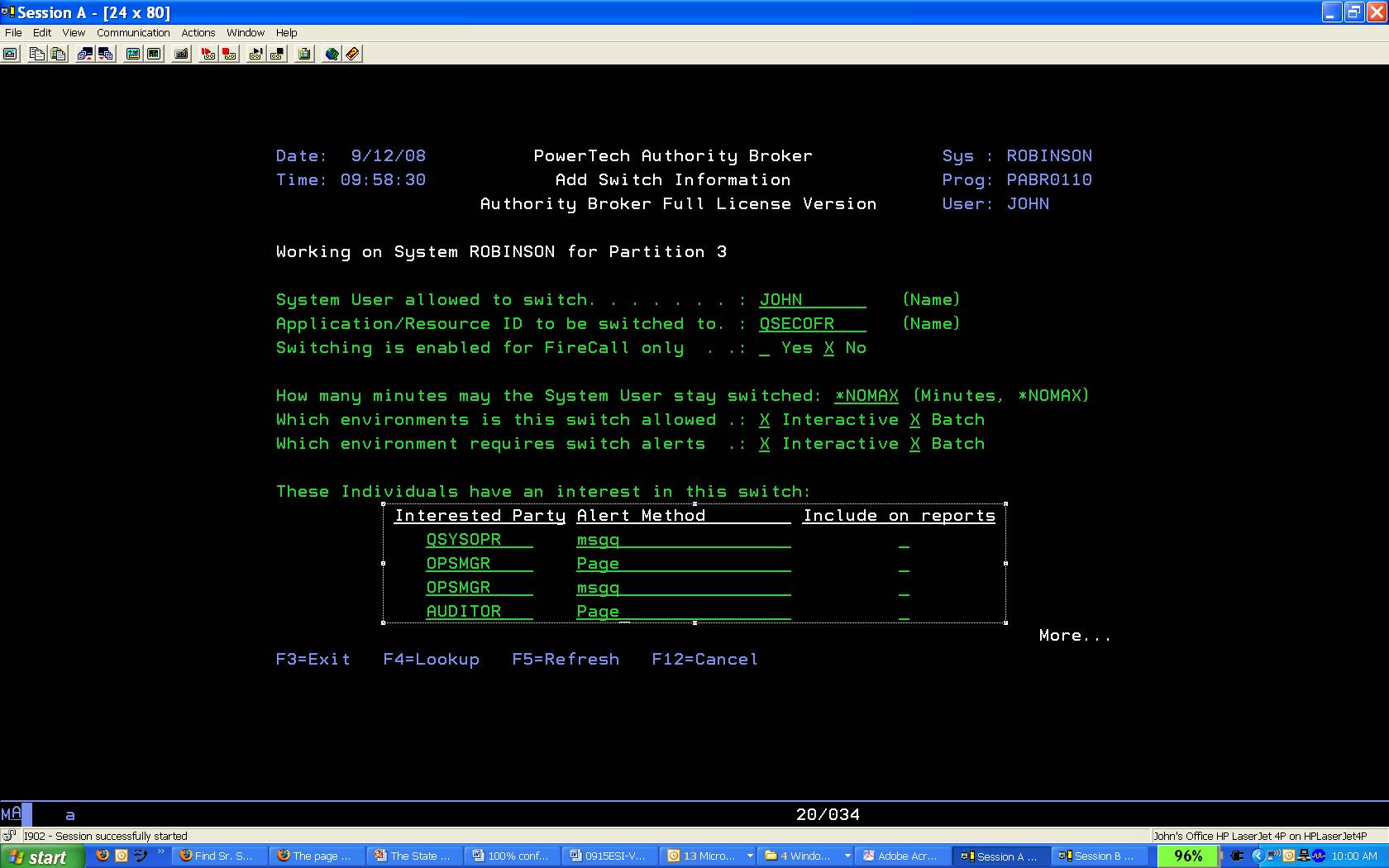091508EarlPTT_Figure2.jpg