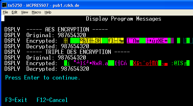 120209TomSnyder_Encryption