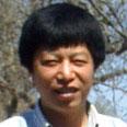 Junlei Li