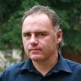 Pavel Hampl