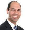 Rafael Victoria-Pereira