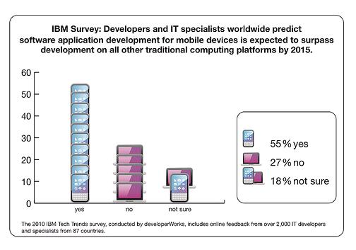 IBM_survey_10_8_10