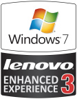Lenovo Continues to Speed Up PC Boot Times with Enhanced Experience 3