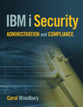How Bad Are Certain IBM i Security Settings? Not So Bad, Pretty Bad, or Really Bad?