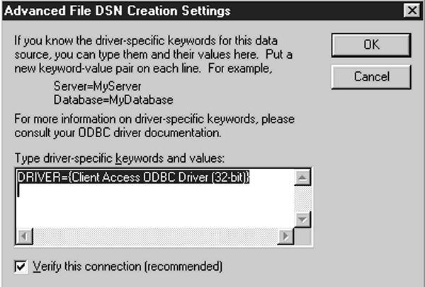 Ibm i access odbc driver quantum computing.