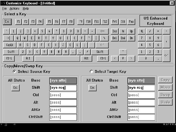 Customizing_a_Keyboard_in_Personal_Communications-_40007-00.jpg 600x450