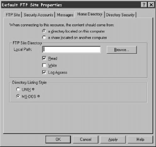 Setting_Up_Windows_NT_to_FTP_to_the_AS-_40007-00.jpg 497x470
