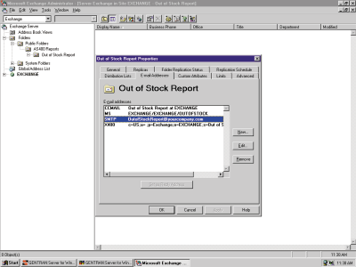 Easily_Distribute_AS-_400_Reports_with_Microsoft_Exchange04-00.png 400x300