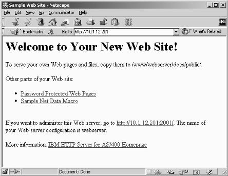 From_Zero_to_Web_with_the_HTTP_Wizard_and_Net._Data07-00.jpg 444x343