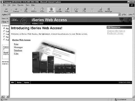 iSeries_Access_for_Web_is_Coming04-00.jpg 444x333