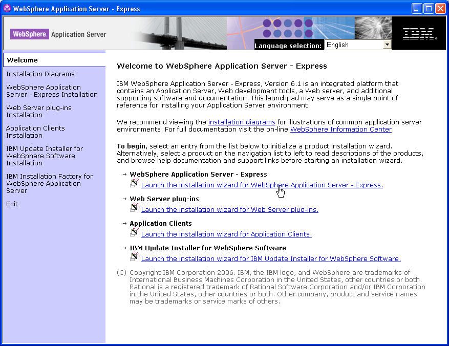 http://www.mcpressonline.com/articles/images/2002/071002AD%20-%20Installing%20WebSphere%20Express%206%201V4-10100701.png