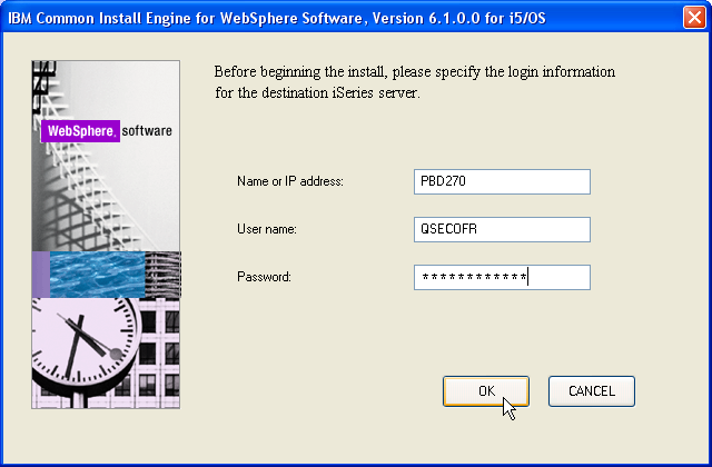 http://www.mcpressonline.com/articles/images/2002/071002AD%20-%20Installing%20WebSphere%20Express%206%201V4-10100702.png