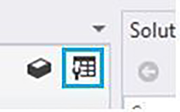 TechTip: Getting Started with the SSIS Toolbox